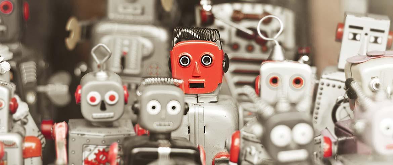Robots txt Яндекса