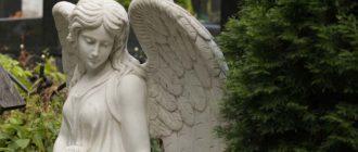 Безвозмездные похороны на бесплатном кладбище в Москве