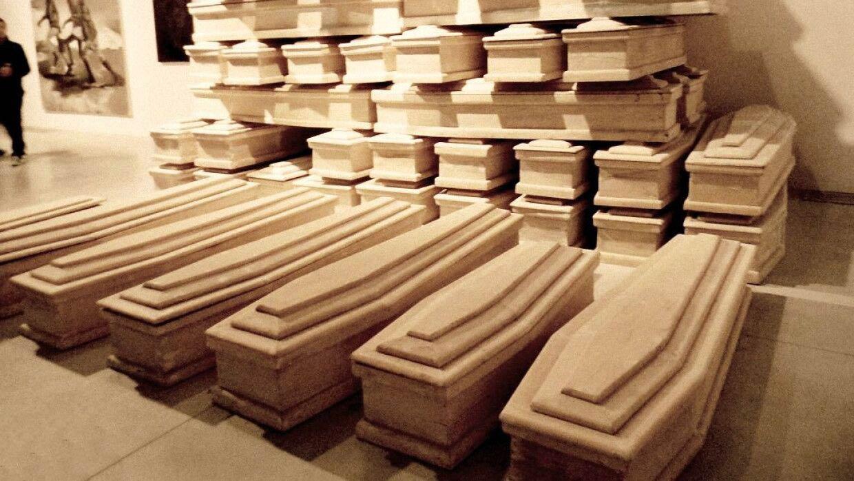 Что дешевле кремация или похороны?